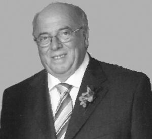 Pietro  AGOSTINI
