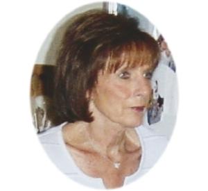 Harriet  LAXER