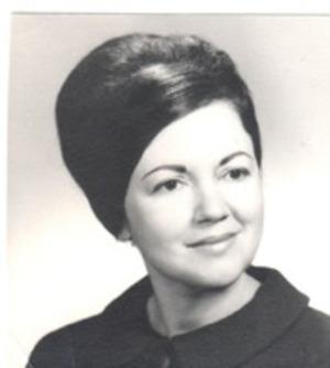 Paula Scolnik