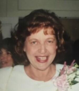 Nancy J. Haibon
