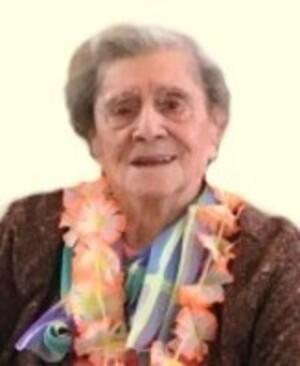 Clara S. Russo