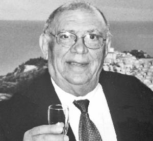 Paolo  AIELLO