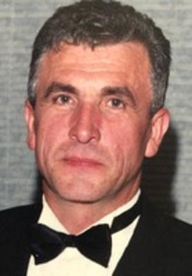 Celestino A. Goulart Jr.