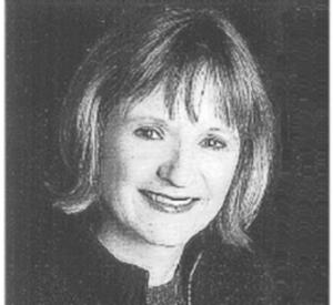 Cheri  KERNOHAN