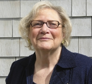 Lois  ZEIDLER