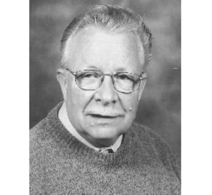 Peter  GREIF