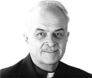 Rev. Denis R. Como
