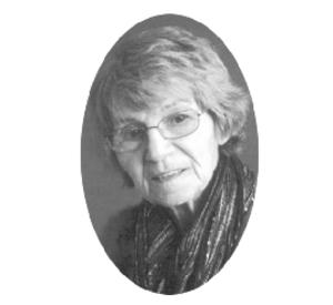 Victoria  SLONSKI
