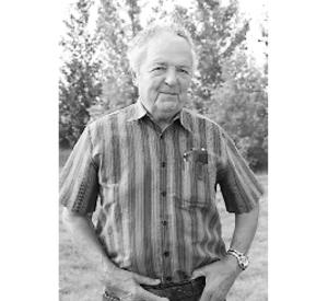 Peter  YAKUBOWSKI
