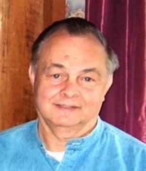 Richard C. Dickie Hanscom