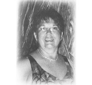 Janet  HOWELLS