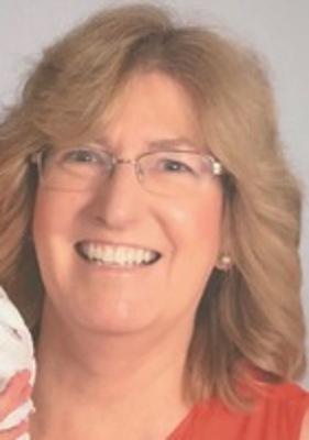 Bonnie L. Fleming