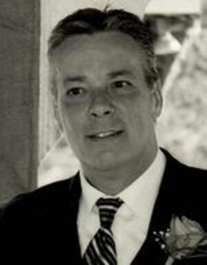 David S. Custeau