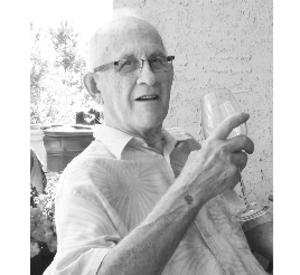 Oswald  WENINGER