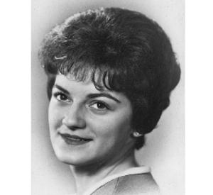 Myrna  FRIEDENBERGER
