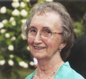 Marjorie  MERZ