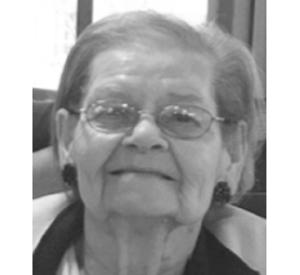 Ethel  WESLING