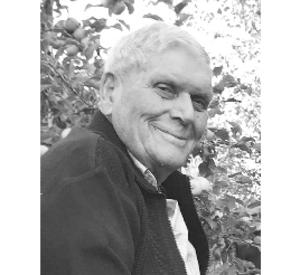 Lawrence  BILOKRYLY