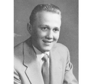 Edward  HEEBNER