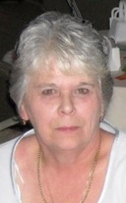 Linda Leveille