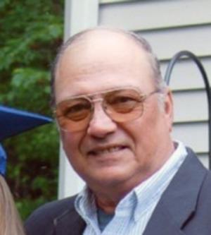 Bernard J. Mello