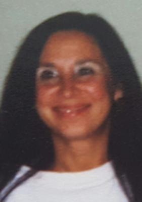 Linda C. Lohnes
