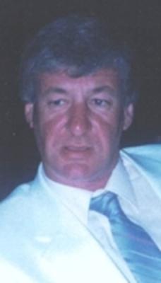 Ronald P. Camire Sr.