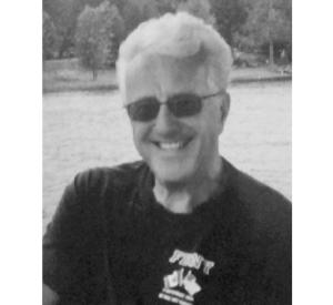 Robert Bob  ARBOUR