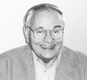 Clement  ADAM
