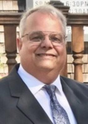 Peter D. Barbaro