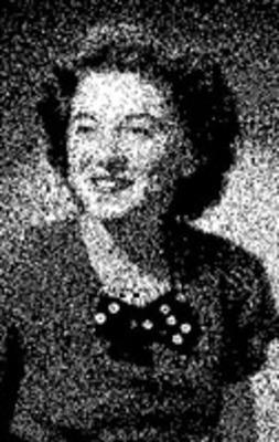 Patricia E. Abbott