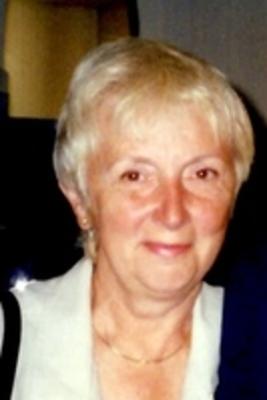 Joanne H. McDowell