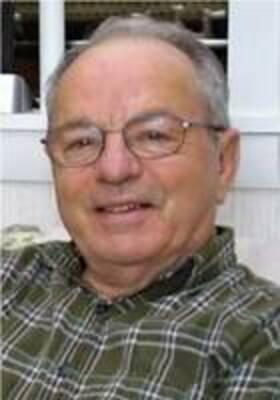 Philip S. Park Jr.
