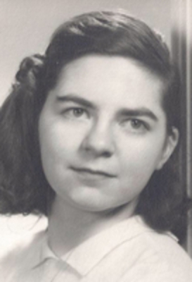 Sylvia C. Lawler
