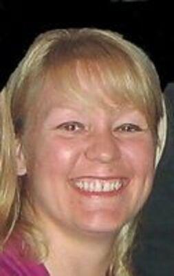 Julie A. Allain