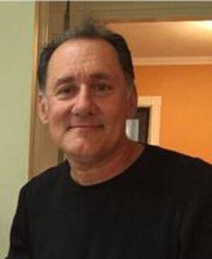 Christopher Santarelli