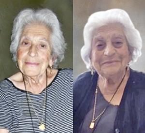 Lilia  AIUTO