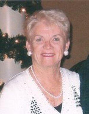 Lorna Duncanson Kimball