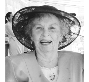 Eileen  MANNION