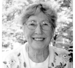 Elisabeth  HUURMAN