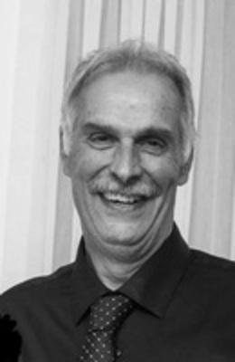 Ronald A. LAbbe
