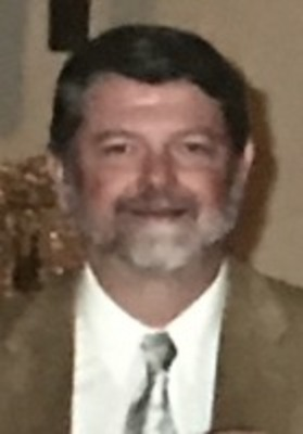 Paul Damien Turbide