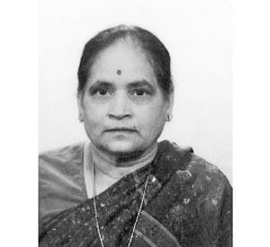 Raj  RAI