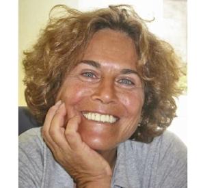 Susan  ABERMAN
