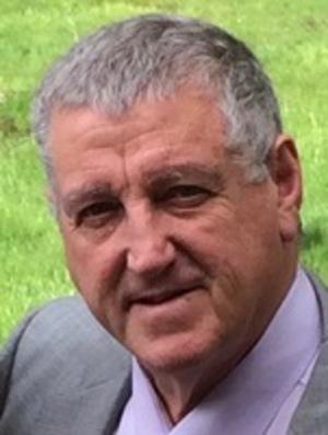 George J. Paglieroni