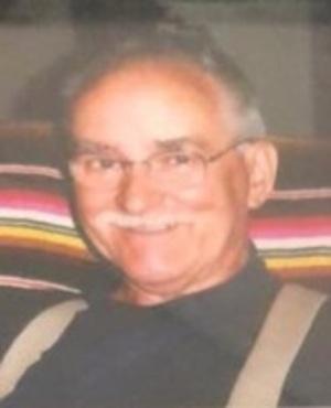 James M. Culipher