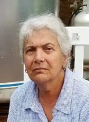 Deborah Lee Citron-Stevens