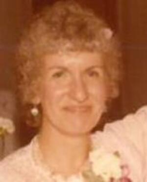 Marie T.J. Killion