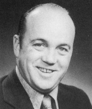 Earnest Sloan  Wilson
