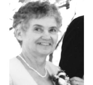 Lorraine  Renaud